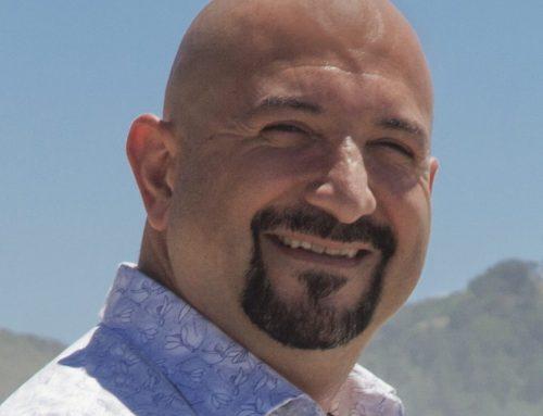 George Kavassilas