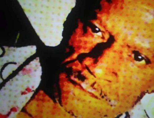 Eugene Braxton ~ Bio